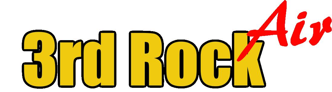 3rd Rock Air